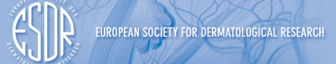 The European Society for Dermatological Research